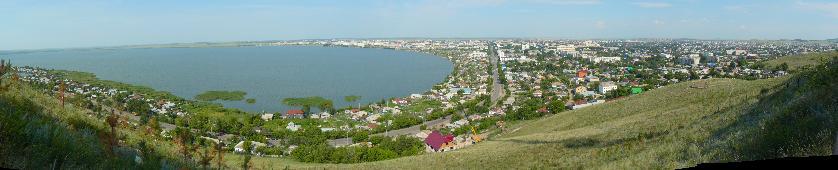 http://xenovic.narod.ru